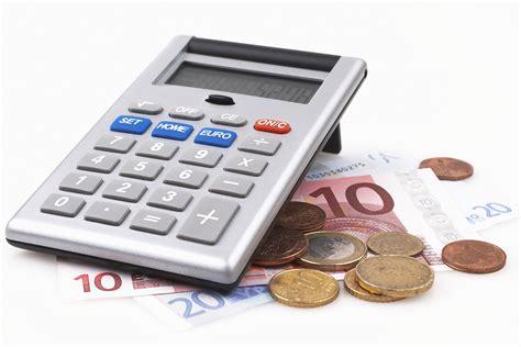 stundenlohnrechner  stundenlohn berechnen  gehts