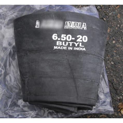 chambre a air tracteur occasion chambre à air pneu agricole 6 50 x 20 10 ply pneu
