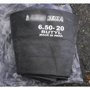 Chambre A Air Agricole : chambre air pneu agricole x 20 10 ply pneu ~ Dailycaller-alerts.com Idées de Décoration