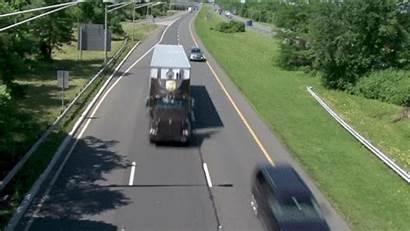 Speed Radar Gun Nj Joke Speeding Data