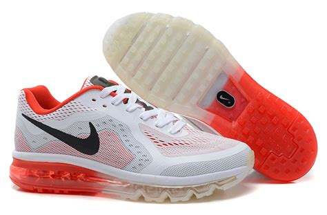 Harga Nike Roshe Run harga kasut nike roshe run dan nike air max siputhijau