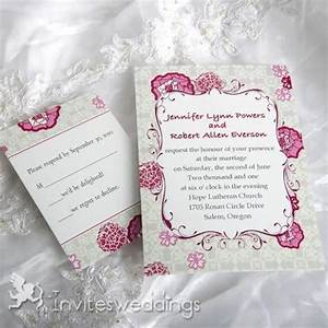 cheap wedding invitations 1974212 weddbook With cheap wedding invitations com