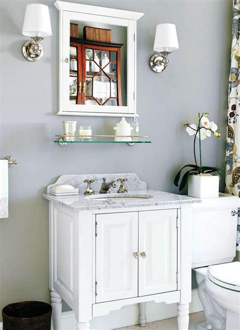 bathroom wall sconces  interior decorating