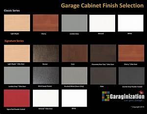 Garage Cabinets Dallas / Fort Worth Garage Storage