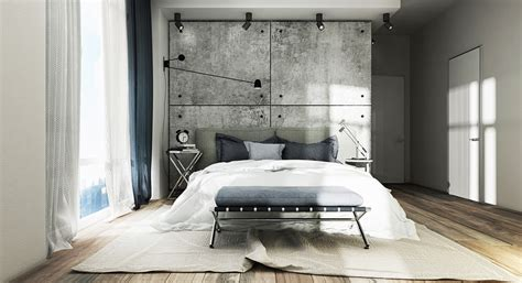 industrial small bedroom ideas industrial style bedroom design the essential guide Industrial Small Bedroom Ideas