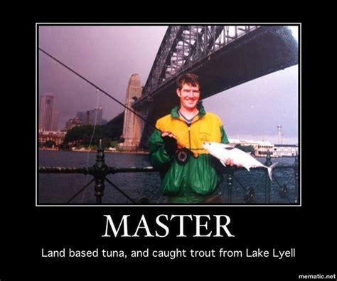 Fly Fishing Meme - fly fishing meme 28 images 52 best fly fishing memes images on pinterest fishing 52 best