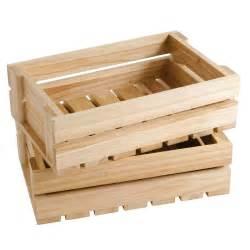 dog flower arrangement wood crate furniture multifunctional waste for interior