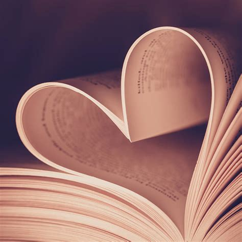 God's love takes many forms throughout the stories of scripture. Bible Verses About God's Love For Us