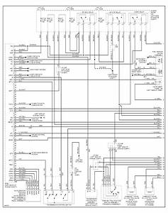 Avital 4x03 Remote Start Wiring Diagram
