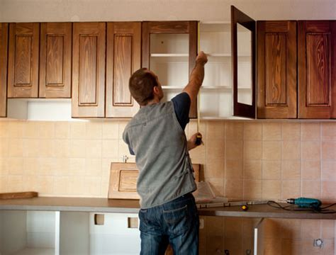 how to fix cabinets how to make kitchen cabinet doors effectively eva furniture