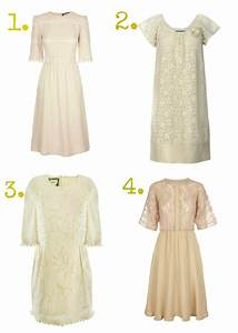 ethical wedding dresses moral fibres uk eco green blog With ethical wedding dresses
