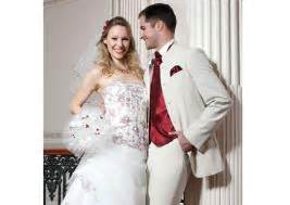 point mariage angouleme point mariage angoulême robe mariee boutique mariage