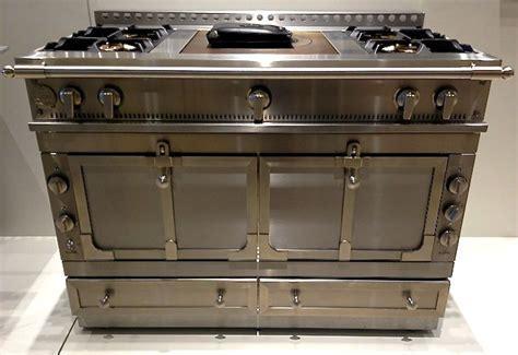 La Cornue Price List   La Cornue Ranges Give Your Kitchen
