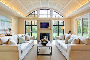 traditional home interiors living rooms traditional home home bunch interior design ideas