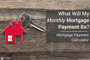 401k Withdrawal Calculator Mortgage Payment Calculator With Amortization Schedule