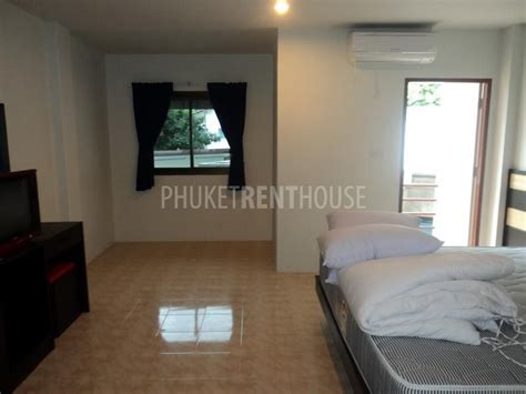 Pat2259 Cheap Rooms For Rent At Patong Beach  Phuket. Dining Room Table Centerpiece Ideas. Small Patio Decor. Contemporary Art Wall Decor. Cool Decorations For Bedroom