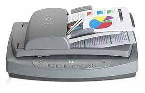 flatbed scanner 11x17 august 2011 our update hot new all With automatic document feeder scanner hp