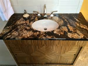 remnants indianapolis granite countertops