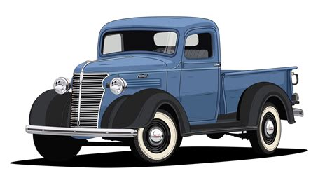 To Mark A Century Of Building Trucks, Chevy Names Its Most