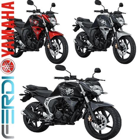 Yamaha Byson Fi 4k Wallpapers motor yamaha 150cc terbaru impremedia net