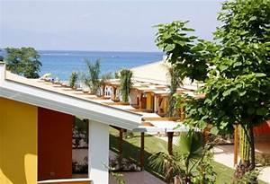 baia di trainiti bewertungen fotos preisvergleich With katzennetz balkon mit green garden club briatico