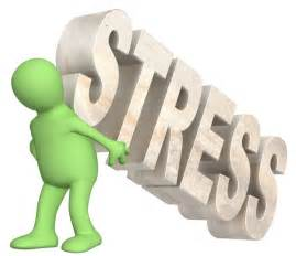 Stress Management Coping