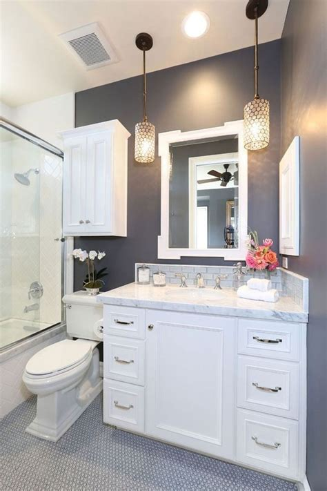 fabulous bathroom lighting ideas   bathroom