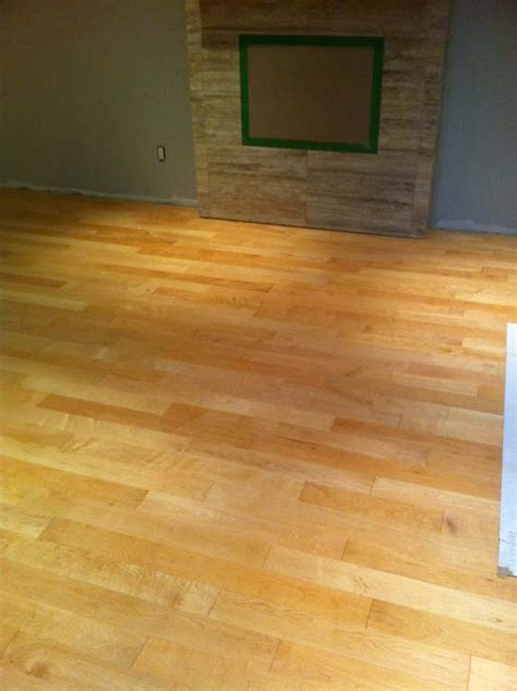 Laminate Floor Transition On Concrete by Laminate Flooring How To Install Laminate Flooring