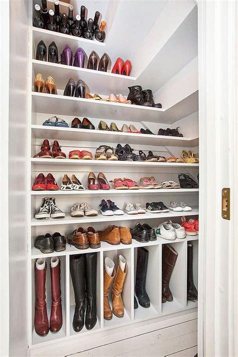 schoenen opbergen ikea schoenen opbergen storage tips opbergen tips
