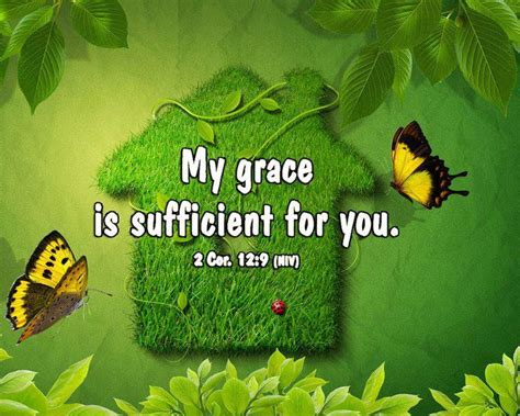 Grace Day Nursery by Christian Quotes On Pinterest Inspirational Christian