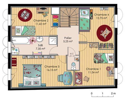 dessiner plan cuisine dessiner le plan de sa maison en ligne ventana