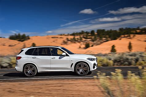 2019 Bmw X5 Hybrid by 2019 Bmw X5 Iperformance In Hybrid Comes With 50