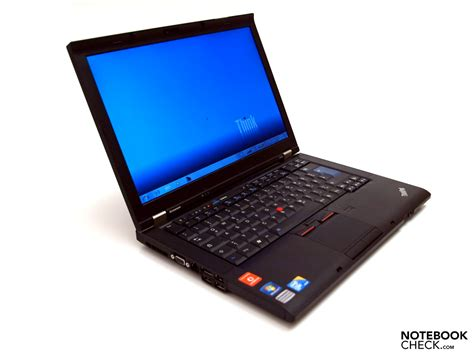 review lenovo thinkpad  notebook optimus