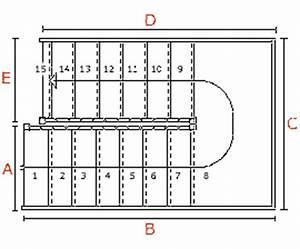Norm Berechnen : planungstipps individuelle treppen ~ Themetempest.com Abrechnung