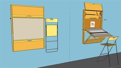 fold  drafting tabledesk  warehouse drafting