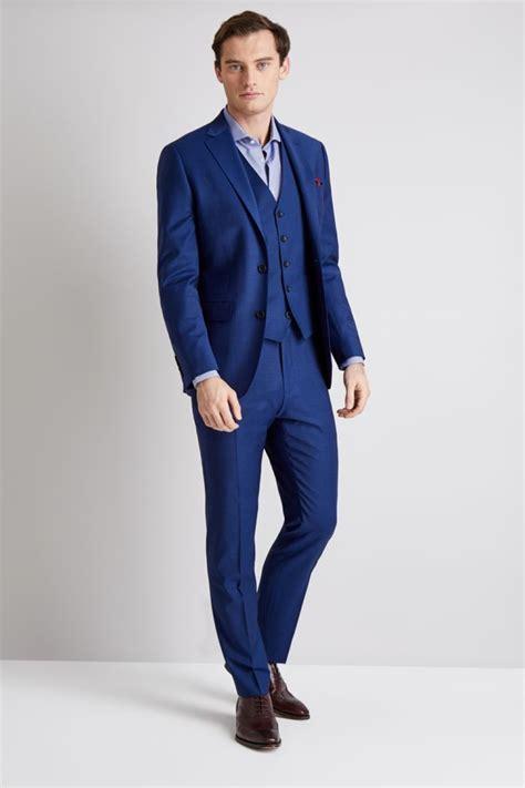 costume bleu chaussure marron les 1397 meilleures images du tableau mode homme sur