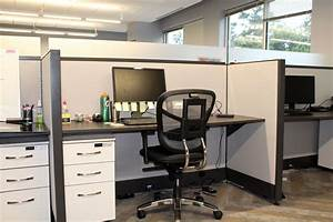 Pin, By, Leah, Hodges, On, Bias, Office, Design, Elements
