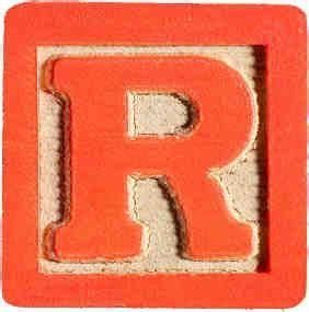 reese  pinterest drop cap letters