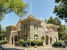 Sonoma, California - Wikipedia