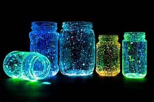 Bilder Auf Glas Gedruckt : neon gl ser 2 foto bild fotokunst color fine art glas bilder auf fotocommunity ~ Indierocktalk.com Haus und Dekorationen