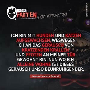 Gruselige Halloween Sprüche : horrorfakten creepy stuff ~ Frokenaadalensverden.com Haus und Dekorationen