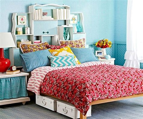 Organized Bedroom by Home Hacks 19 Tips To Organize Your Bedroom Thegoodstuff
