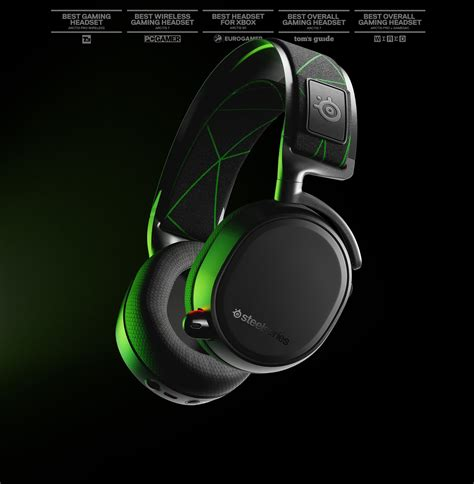 headset xbox arctis 9x steelseries wireless headsets mode gaming consider things