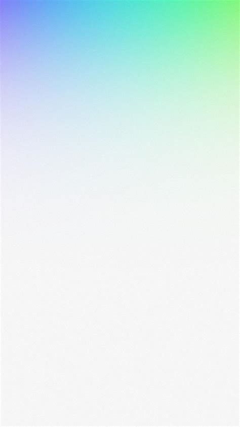 minimalistic multicolor gaussian blur simple background