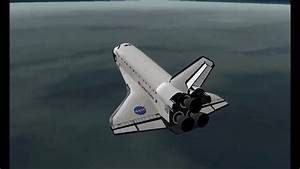 Let's Play Space Shuttle Mission Simulator 2007 - Part 19 ...