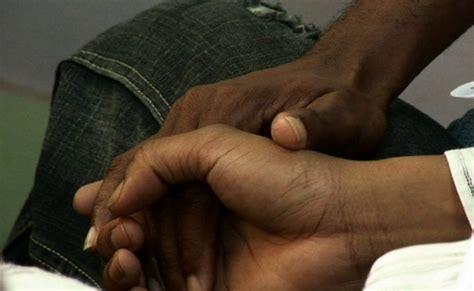 jamaican gay sex