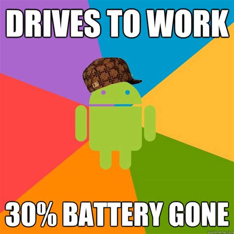 Android Memes - world wildness web android memes