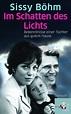 Colettes Bücherblog: [Rezension] Im Schatten des Lichts ...