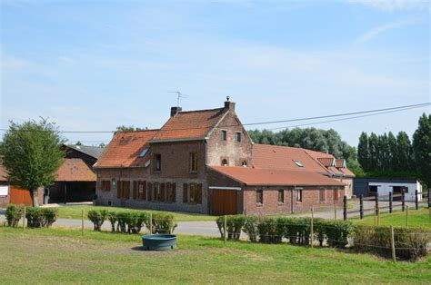 chambres d hotes a la ferme location chambre d 39 hôtes ferme de la forterie réf 2800 à