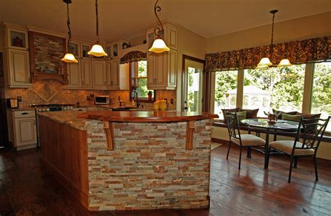 kitchen plans ideas country kitchen designs pictures photos